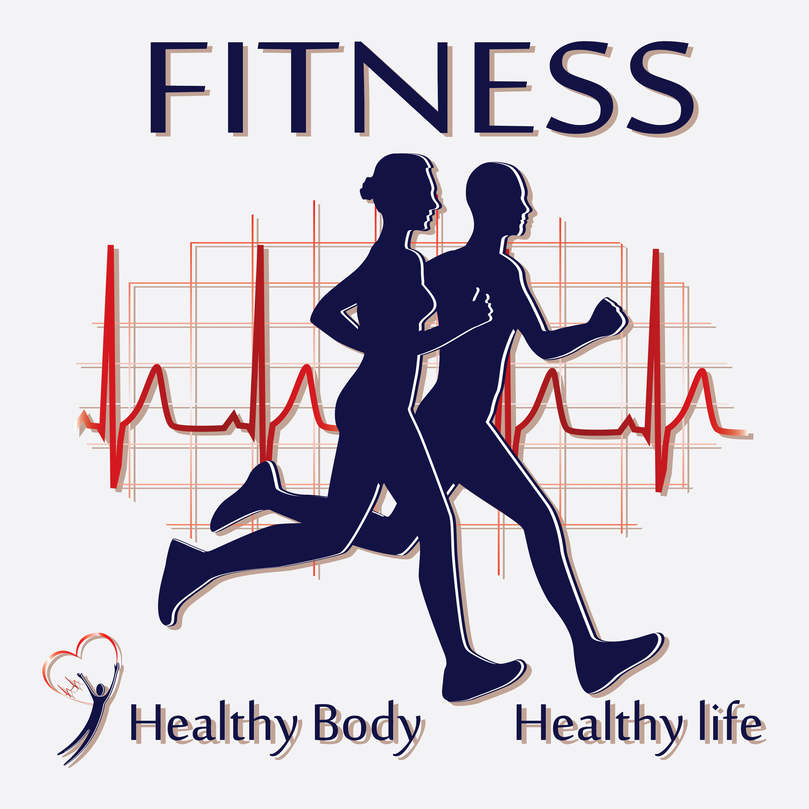 Physical Fitness: National Governing Body Level 3 Course Physical