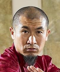 Master Xingbo Pic