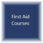 Martial Arts First Aid